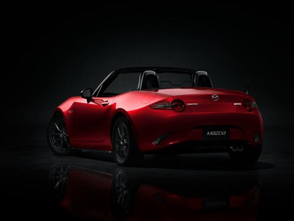 2016MX5-rear34