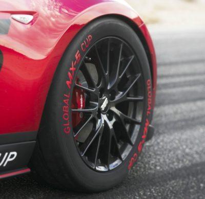 Global-tire