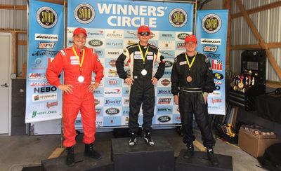 HeritageCup-podium-400x244.jpg