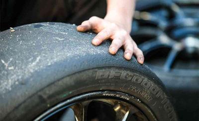 TireLife-400x244.jpg
