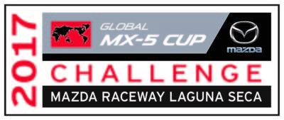 Global-Logo-400x169.jpg