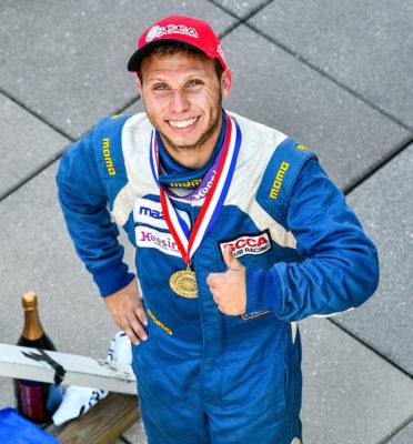 Pardus-podium-372x400.jpg