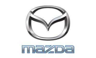 Mazda-logo-SofM-400x244.jpg