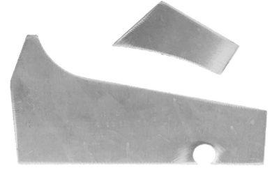 DiffBraces3-400x244.jpg