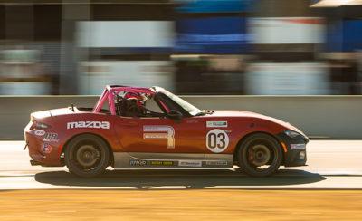 RacingAnalytics-400x244.jpg