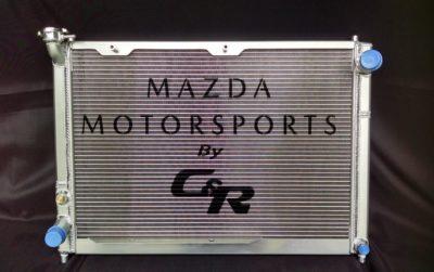 Radiator3-400x251.jpg