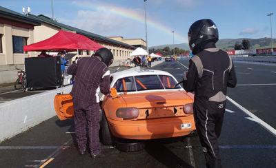 ChampCar-pit-stop-400x244.jpg